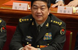 Trung Quốc muốn tăng cường đối thoại với các nước láng giềng