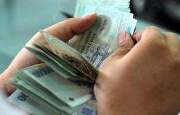Việt Nam có bước tiến vượt bậc về cải cách tiền lương