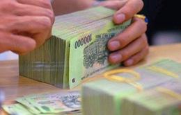 Không được dùng tiền ngân sách xử lý nợ xấu