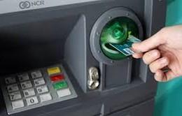 Bắt đầu xử phạt hành chính nếu ATM xảy ra sai sót