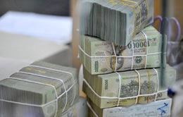 Chuyển tiền điện tử trên 500 triệu đồng phải báo cáo