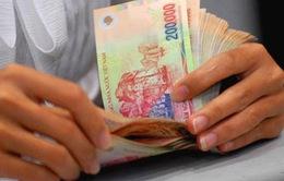 Tiền lương người lao động Việt thuộc nhóm thấp nhất ASEAN