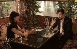 Thông tin phim cuối tuần tháng 11 trên VTV1