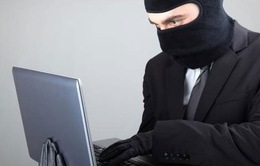 1.039 website của Việt Nam bị tấn công trong nửa đầu tháng 9