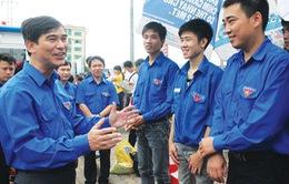 Ngày hội tình nguyện Pháp 2014 tại Hà Nội