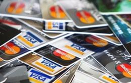 Staples thừa nhận 1,2 triệu tài khoản khách hàng bị đánh cắp