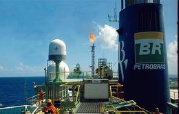 Brazil buộc tội 35 người trong vụ bê bối Petrobras