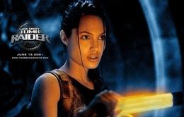 """Cùng Angelina Jolie đi tìm """"Bí mật ngôi mộ cổ"""" (20h20, HBO)"""