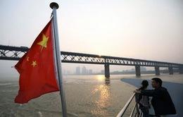 """Trung Quốc chi 16,3 tỷ USD xây """"con đường tơ lụa"""" mới"""
