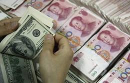 ILO: Tiền lương khu vực châu Á - TBD tăng nhanh nhất thế giới