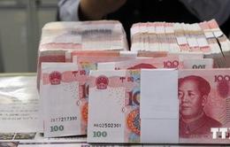 Trung Quốc phát hiện các vụ giao dịch giả mạo trị giá 10 tỷ USD
