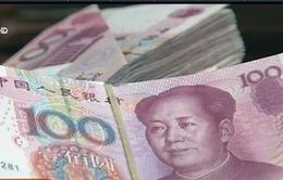 Trung Quốc và Singapore hoán đổi tiền tệ trực tiếp