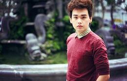 Nguyễn Trần Trung Quân thử thách mình bằng những ca khúc có chiều sâu