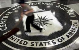 Những tranh cãi quanh vụ thẩm vấn của CIA