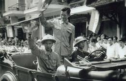 Phim tài liệu: Bác sĩ Trần Duy Hưng, một người Hà Nội