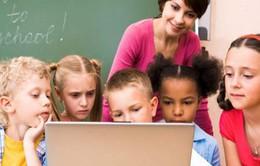 Mỹ: Chi phí chăm sóc trẻ em đắt hơn học đại học