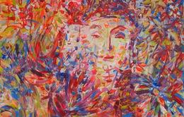 Triển lãm giao lưu nghệ thuật Việt Nam - Thái Lan