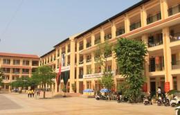 Hà Nội: Cơ cấu trường đạt chuẩn quốc gia giữa các bậc học chưa đều