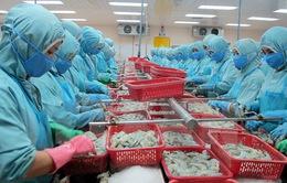 Cơ hội và thách thức trong quan hệ hợp tác kinh tế Việt - Trung