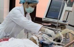 Bé gái tử vong do bệnh cúm B diễn biến quá nhanh