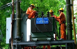 Lần đầu tiên Hà Nội lắp đặt hệ thống đo đếm điện từ xa