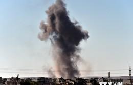 Mỹ thừa nhận việc tiêu diệt IS là một nhiệm vụ khó khăn