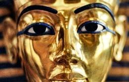 Sự thật gây sốc về Vua nổi tiếng Ai Cập Tutankhamun