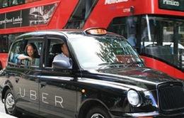 Kinh tế quốc tế tuần qua (8-14/12):Uber bị cấm tại hàng loạt quốc gia