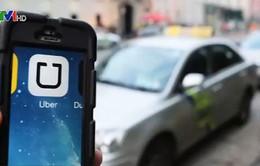 Uber: Những trở ngại khi thâm nhập thị trường mới