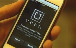 Khuyến khích Uber nhưng phải tuân thủ các quy định pháp luật