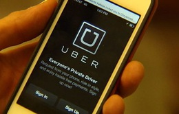 Taxi Uber - Tại sao gây tranh cãi?