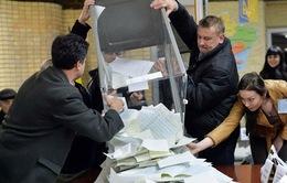 Hạ viện Nga sẵn sàng hợp tác với Quốc hội mới của Ukraine