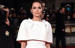 Phim Unbroken của Angelina Jolie bội thu ngày ra mắt