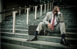 Anh: Số hộ nghèo tăng kỷ lục do lương thấp