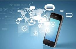 Giảm lây nhiễm HIV bằng… ứng dụng smartphone