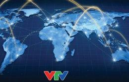Văn phòng Đài THVN thông báo tuyển dụng