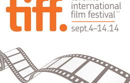 Khai mạc Liên hoan phim Toronto lần thứ 39
