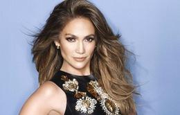 Jennifer Lopez không thấy xấu hổ vì yêu quá nhiều