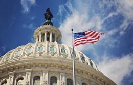 Trước thềm bầu cử giữa nhiệm kỳ ở Mỹ: ĐảngCộng hòa tạm có ưu thế