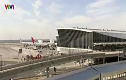 Australia tạm ngừng cấp visa cho du khách đến từ 3 nước Tây Phi