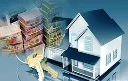 Chủ đầu tư thế chấp dự án, người mua khó vay tiền