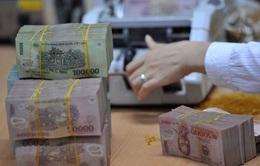 Hoạt động tài chính vi mô tại Việt Nam vẫn còn nhỏ lẻ