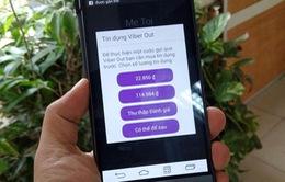 Viber sắp bị quản lý chặt hơn tại Việt Nam