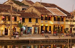 Việt Nam lọt top 20 điểm đến đáng du lịch nhất 2015
