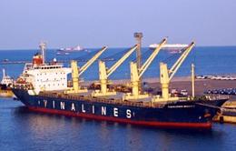Bị bác kháng cáo, Vinalines buộc phải trả nhà thầu Hàn Quốc 3 triệu USD