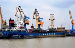 Bán cổ phần Maritime Bank, Vinalines thu về hơn 315 tỷ đồng