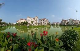 """Vingroup lần thứ hai nhận giải """"Nhà phát triển bất động sản tốt nhất Việt Nam"""""""