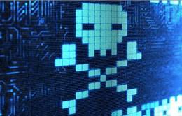 Phát hiện phần mềm độc hại đã hoạt động nhiều năm