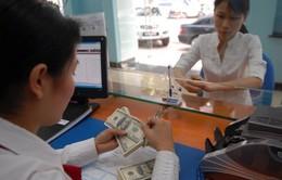 Dự trữ ngoại tệ vượt mức 35 tỷ USD