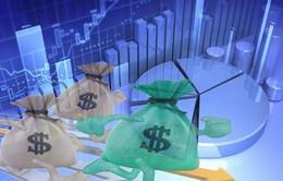 Còn hơn 20.000 tỉ đồng vốn nhà nước đầu tư ngoài ngành